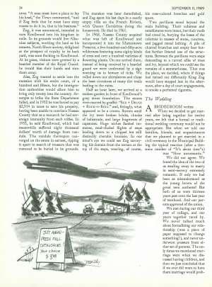 September 11, 1989 P. 34