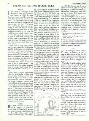 September 11, 1989 P. 36