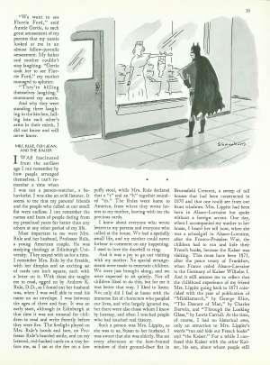 September 11, 1989 P. 38