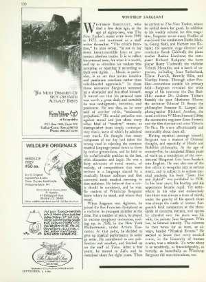 September 1, 1986 P. 100