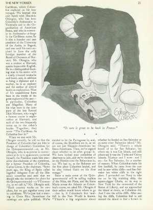 September 1, 1986 P. 24