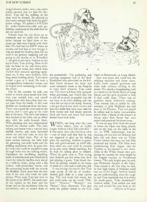 September 1, 1986 P. 28