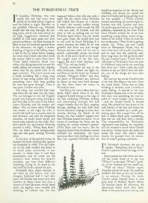 September 1, 1986 P. 32