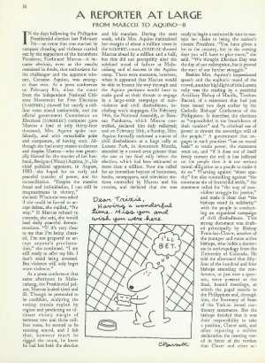September 1, 1986 P. 36