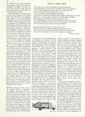 September 1, 1986 P. 38