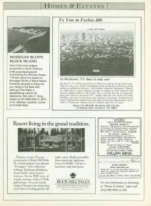 September 1, 1986 P. 78