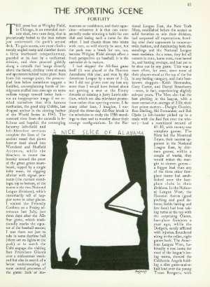 September 1, 1986 P. 81