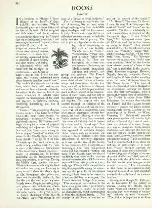 September 1, 1986 P. 96
