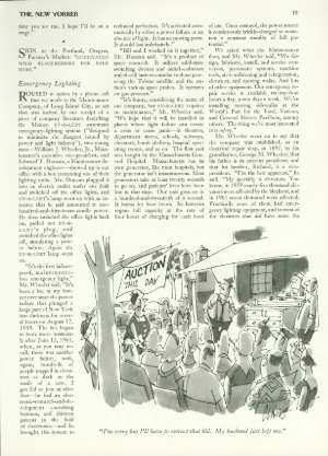 July 20, 1963 P. 19