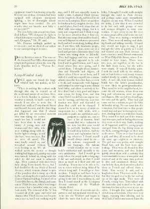 July 20, 1963 P. 20