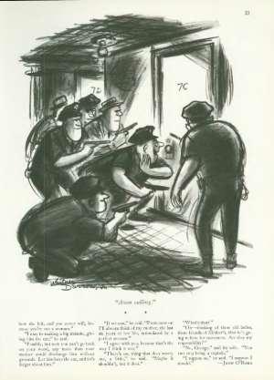 July 20, 1963 P. 26