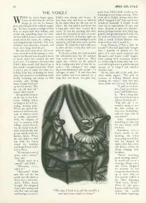 July 20, 1963 P. 28