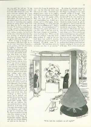 July 20, 1963 P. 32