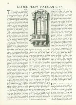 July 20, 1963 P. 74