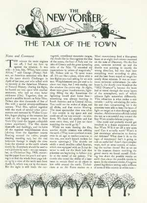 July 8, 1985 P. 15