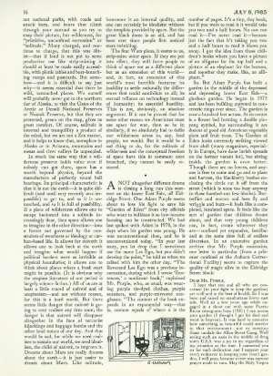 July 8, 1985 P. 17