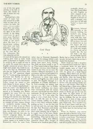 July 8, 1985 P. 22