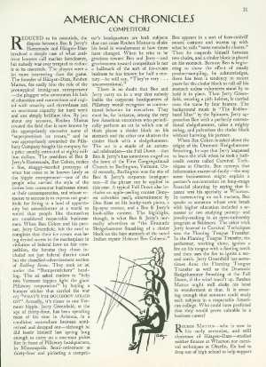 July 8, 1985 P. 31