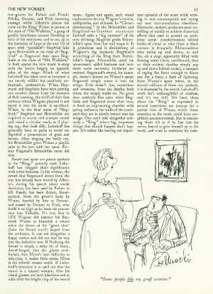 July 8, 1985 P. 64