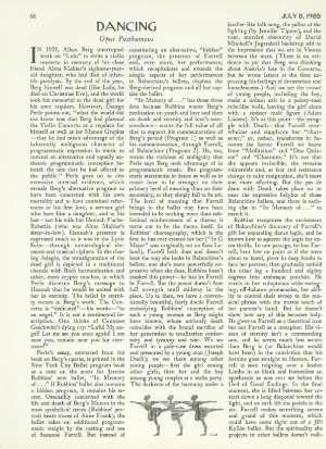 July 8, 1985 P. 68