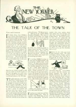 December 13, 1930 P. 17