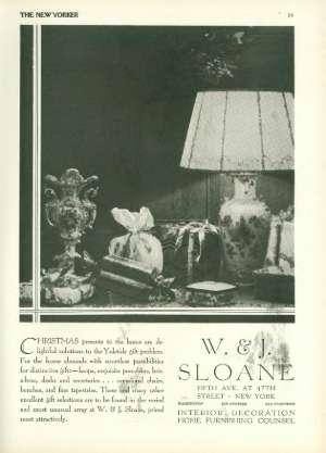 December 13, 1930 P. 38