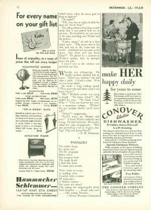 December 13, 1930 P. 72
