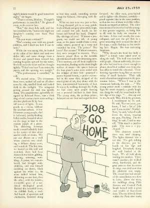 July 25, 1959 P. 23