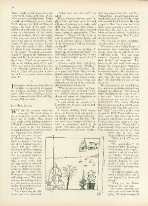 July 25, 1959 P. 24