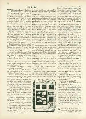 July 25, 1959 P. 26