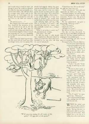 July 25, 1959 P. 29