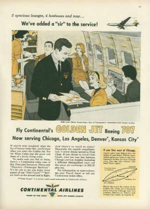 July 25, 1959 P. 44