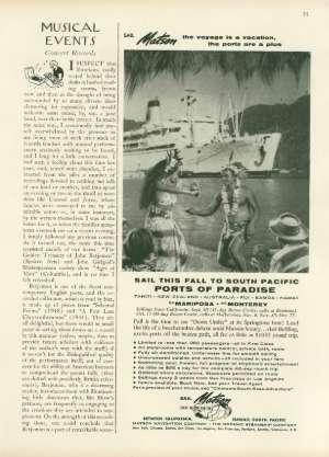 July 25, 1959 P. 55