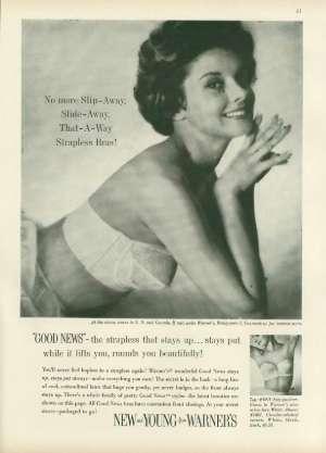July 25, 1959 P. 60