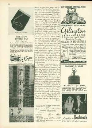 July 25, 1959 P. 67