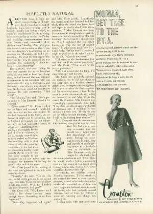 July 25, 1959 P. 69