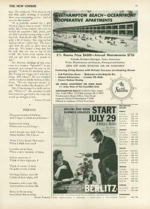 July 25, 1959 P. 79
