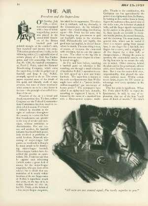 July 25, 1959 P. 84