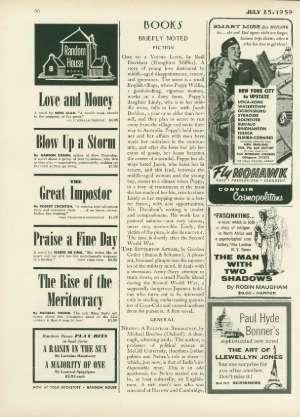 July 25, 1959 P. 90
