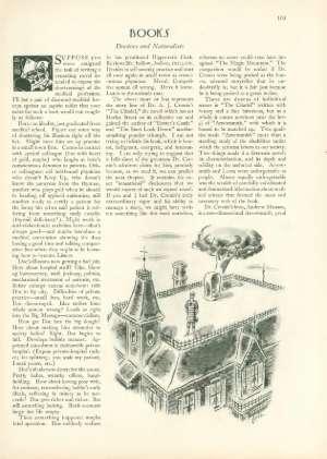 September 11, 1937 P. 103
