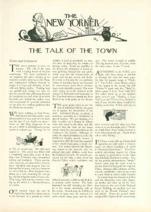 September 11, 1937 P. 13
