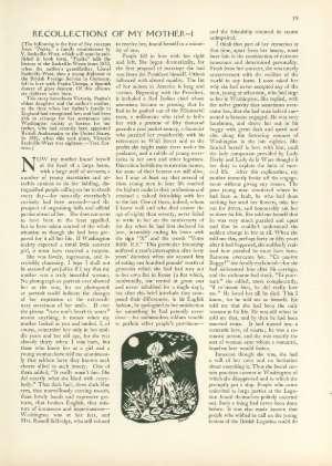 September 11, 1937 P. 19
