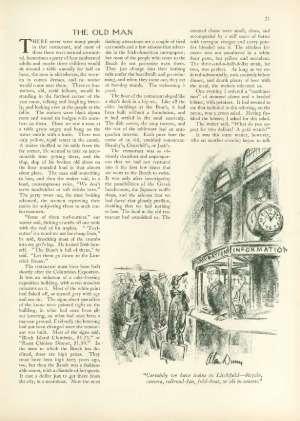 September 11, 1937 P. 21