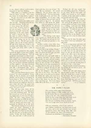 September 11, 1937 P. 22