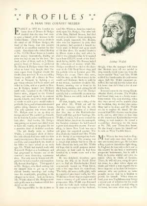 September 11, 1937 P. 24