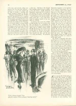 September 11, 1937 P. 29