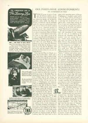 September 11, 1937 P. 36