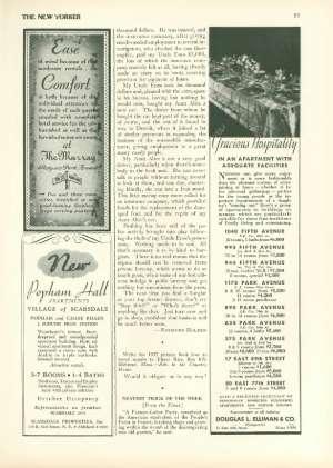 September 11, 1937 P. 58