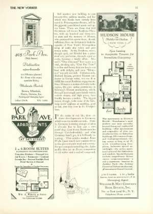 September 11, 1937 P. 60