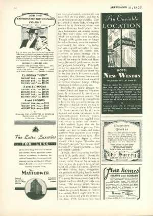 September 11, 1937 P. 63